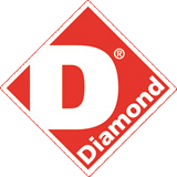 diamond - horeca land